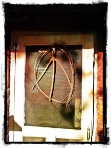 basement door2