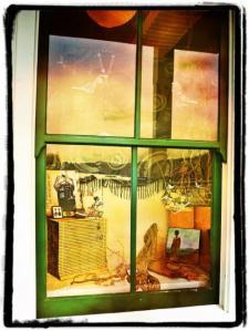 window_mendocino_reduced1334511769